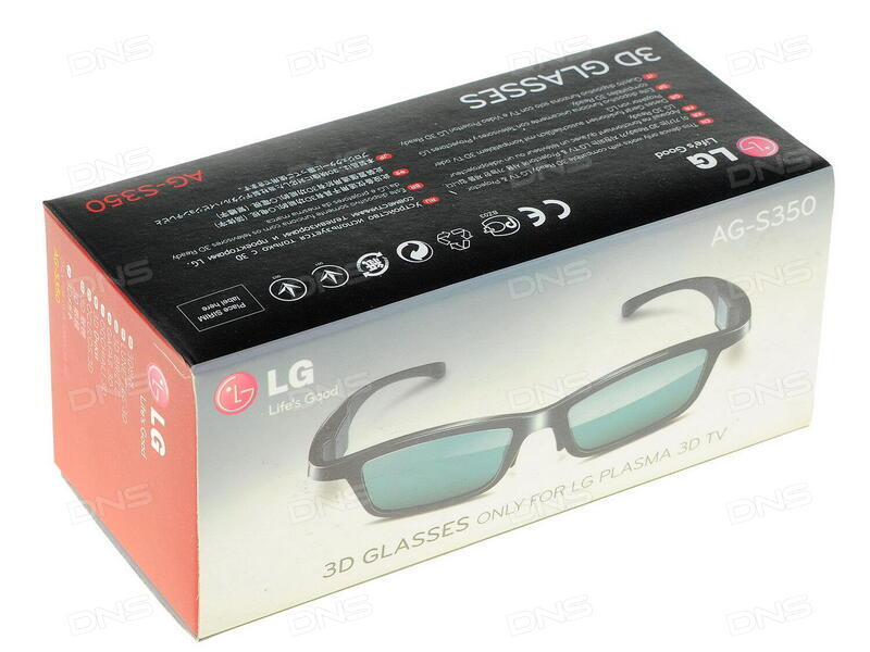 3d очки lg ag-s350 купить lg ag s350 | eBay | Покупки по категориям