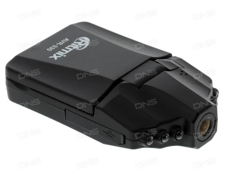 Видеорегистратор ritmix avr 330 характеристики камеры