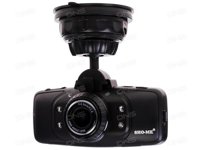 Видеорегистратор hd 7000sx видеорегистратор sho me