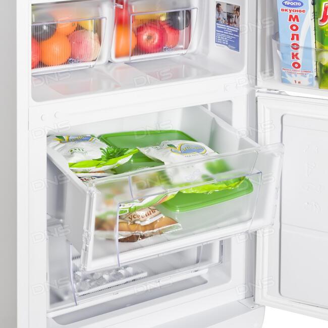 Холодильник Indesit Sb 15040 Инструкция