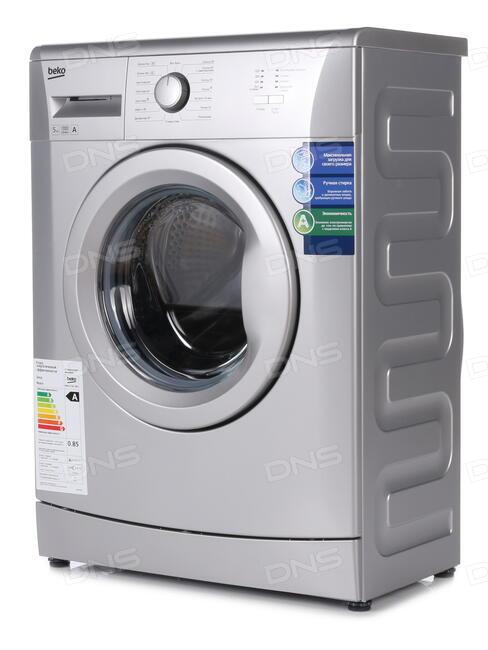стиральная машина беко 5 кг аа инструкция - фото 6