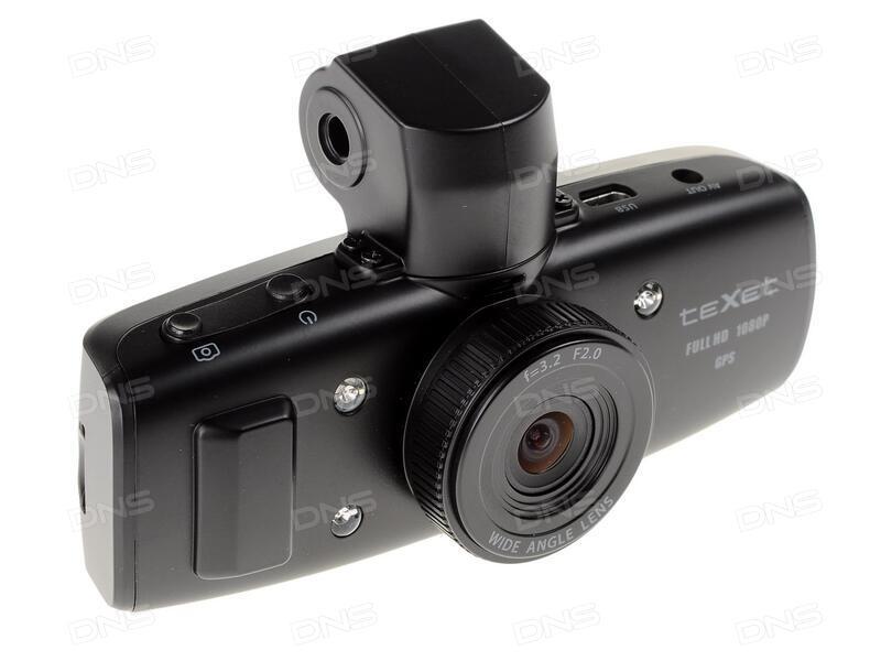 Крепление для видеорегистратора texet dvr 1gp купить