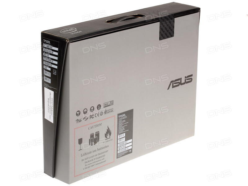 Asus transformer adb Driver for Mac