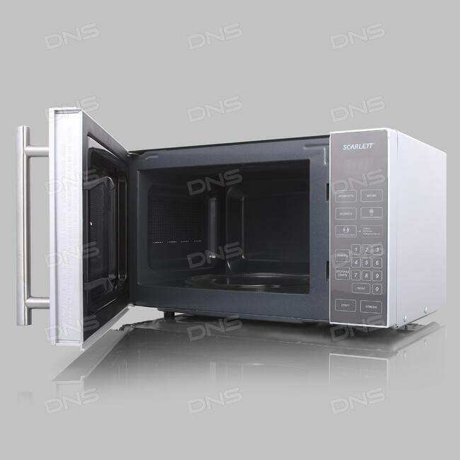 микроволновка скарлет sc-1710 инструкция