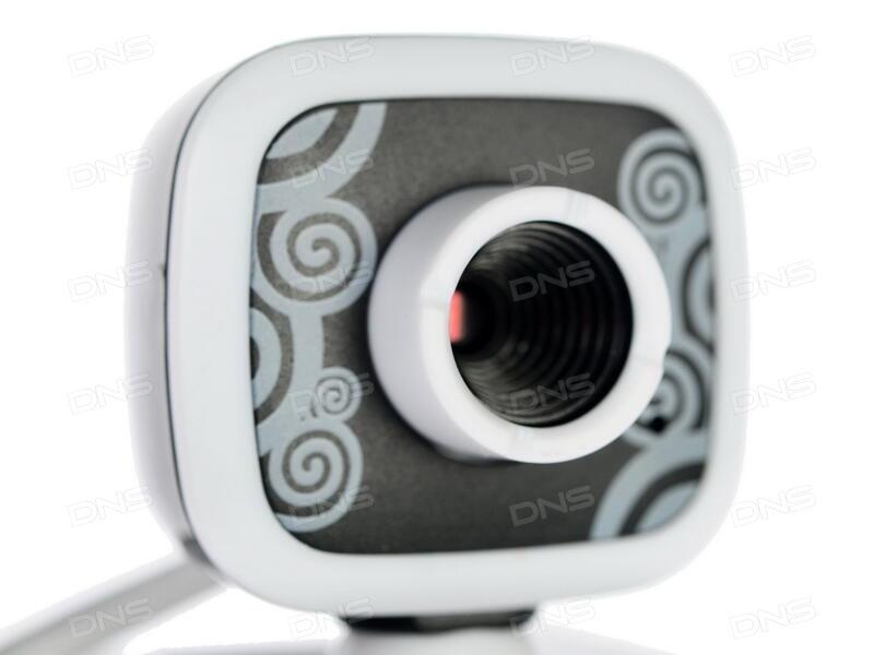 веб камера cbr 555mb микрофон Рабочая станция HP Z230 SFF Core i7-4770 | Festima.Ru ...