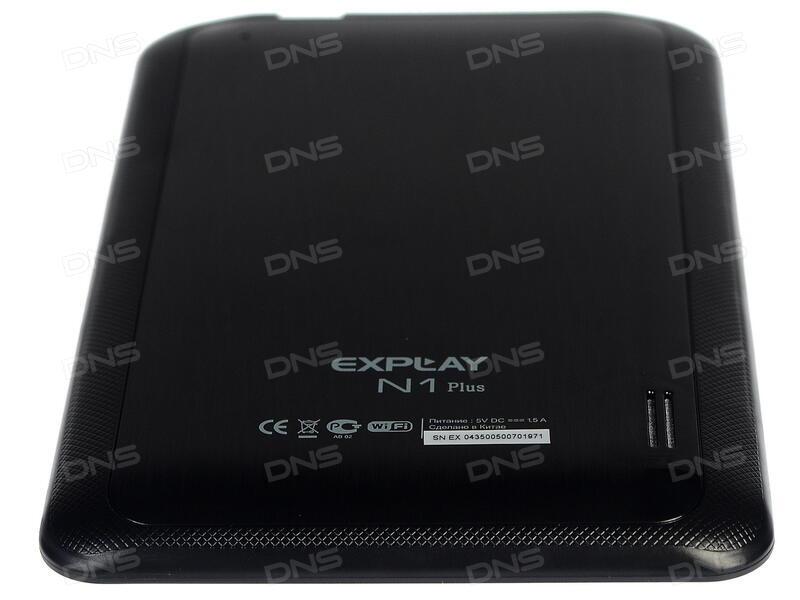 explay n1 планшет характеристики Смартфоны и мобильные телефоны | EXPLAY MOBILE