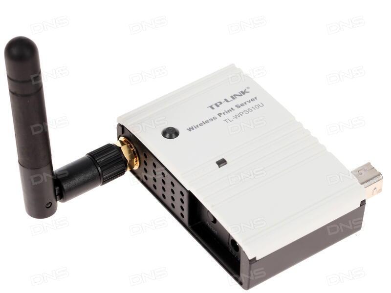 Tp Link Tl Wps510u Manual