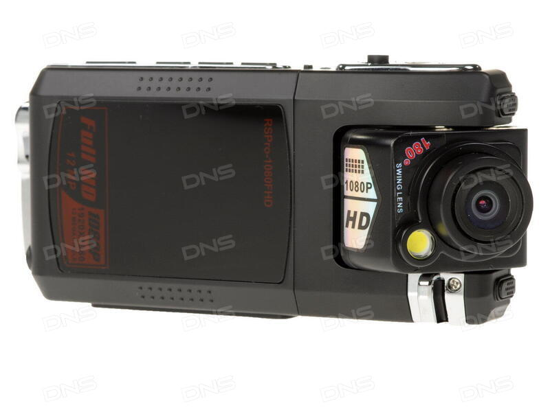 Видеорегистратор Airtone Rspro-1080fhd Инструкция По Применению - фото 5