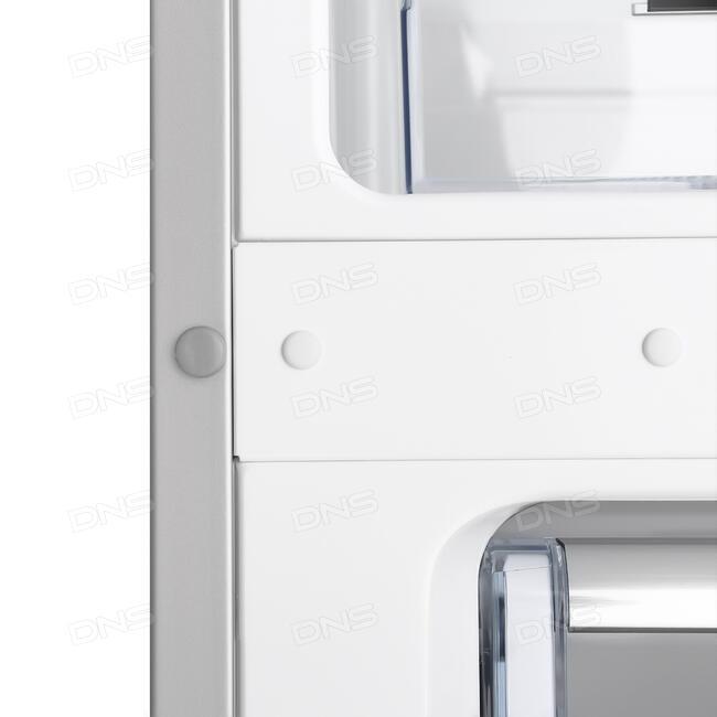 Bosch KGE 39XL20 R