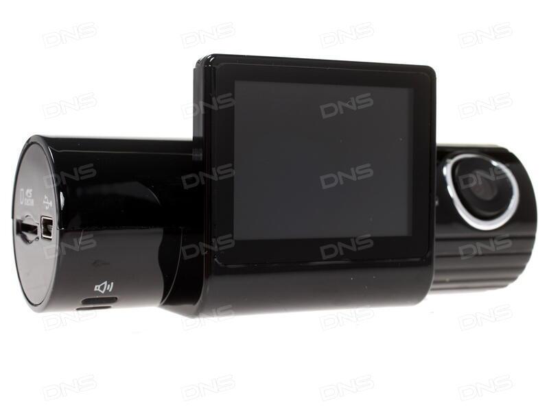 видеорегистратор Supra Scr 690 инструкция - фото 10