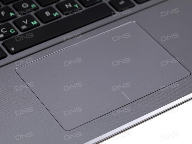 Asus Bcm43142a0 скачать драйвер Windows 7 64 - фото 7