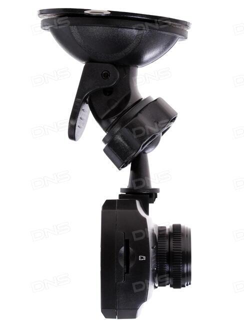 инструкция эксплуатации видеорегистратора Dexp Rx-100 - фото 6