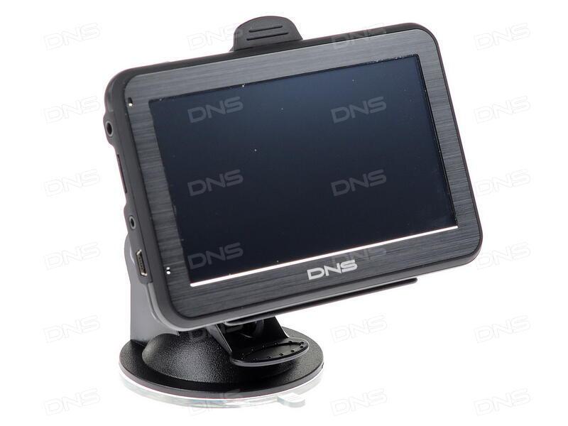 многофункциональный телефонный аппарат навигатор 301 инструкция - фото 10