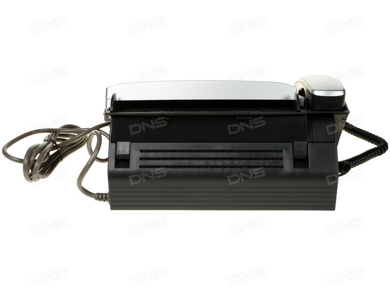 Brother Fax 225 инструкция - фото 4