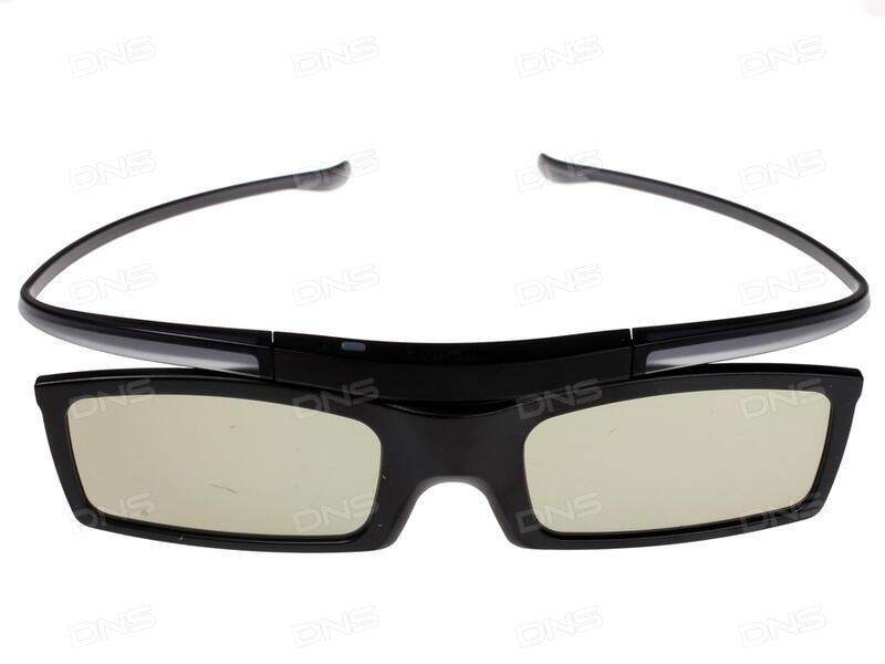 3d очки купить Дешевые 3d Очки - Купить Дешевые 3d Очки недорого из Китая...
