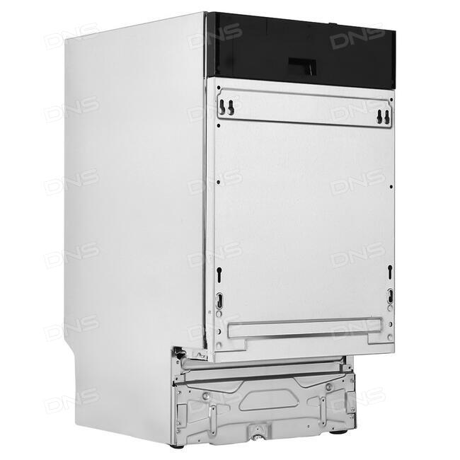 zanussi кто производитель посудомоечная машина отзывы Посудомоечные машины - Интернет-магазин Rozetka.ua.