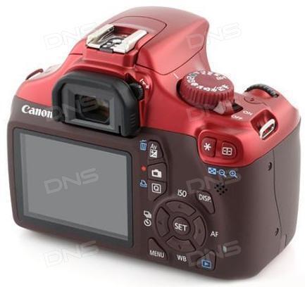 Скачать Драйвер Для Фотоаппарата Canon Eos 1100d без смс ...: http://filesbeer.weebly.com/blog/-canon-eos-1100d