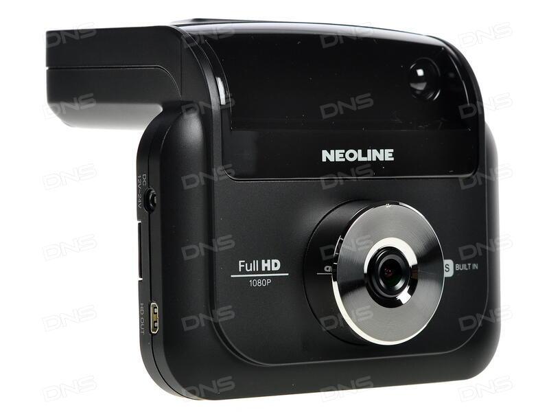 Видеорегистратор neoline x cop 9500 купить