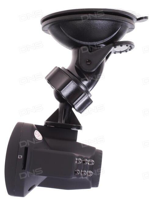 видеорегистратор dexp rx-100 инструкция