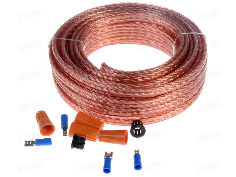 кабель ввгнг 2х1.5 цена в саратове
