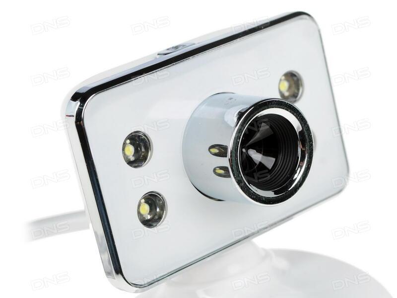 скачать драйвер Defender G Lens 326 драйвер - фото 7