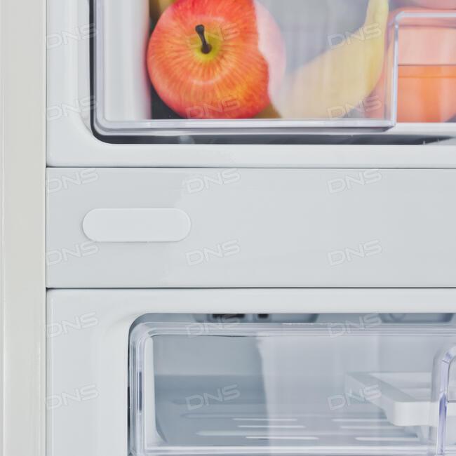 купить холодильник b409ueqa