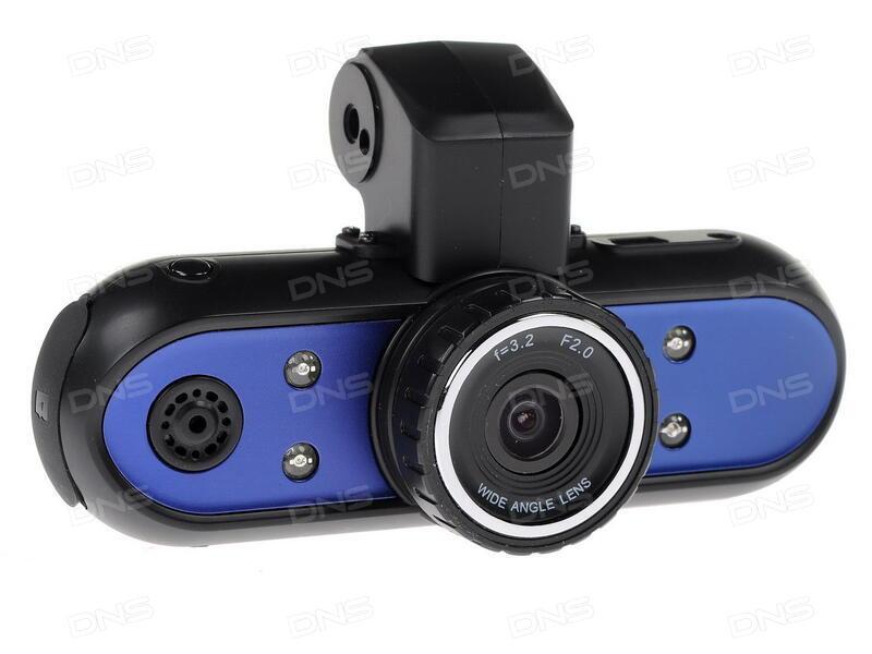 видеорегистратор Dns 1080p инструкция по применению - фото 9