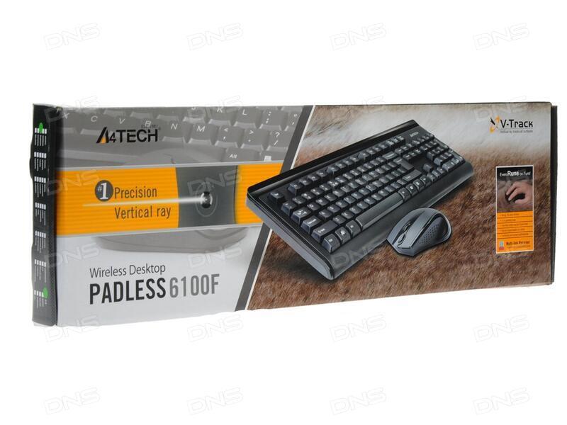 a4tech Клавиатура и мышь A4 Bloody Q1500/B1500 (Q110иQ9) клав:черный/красный мышь:черный USB LED