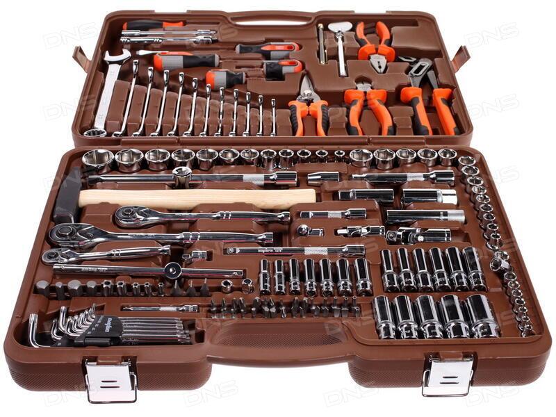 Купить наборы инструментов - в интернет-магазине > все ...