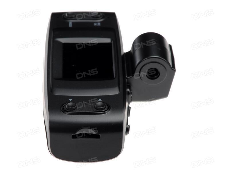 видеорегистратор Magiceye Hd50 инструкция - фото 9