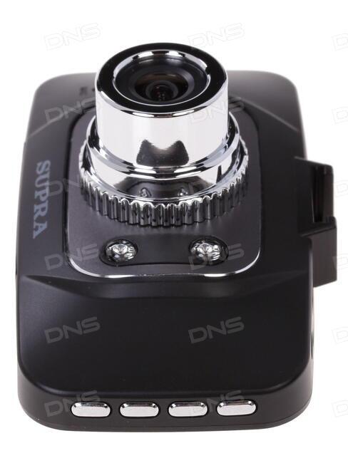 Scr 535 видеорегистратор супра