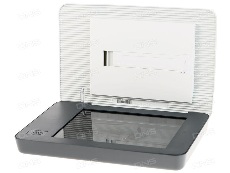 Драйвер для hp scanjet g3110 windows 7 драйвер