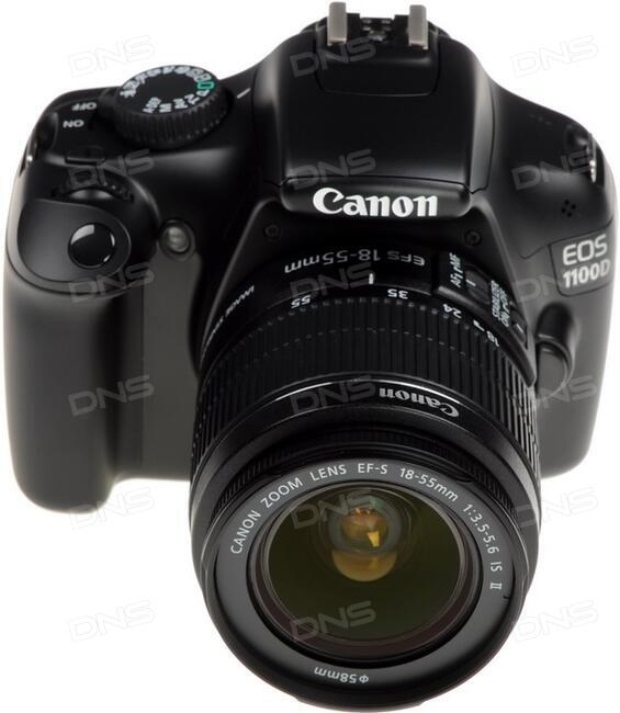 Фотоаппарат Canon Ds126131 Инструкция - фото 8