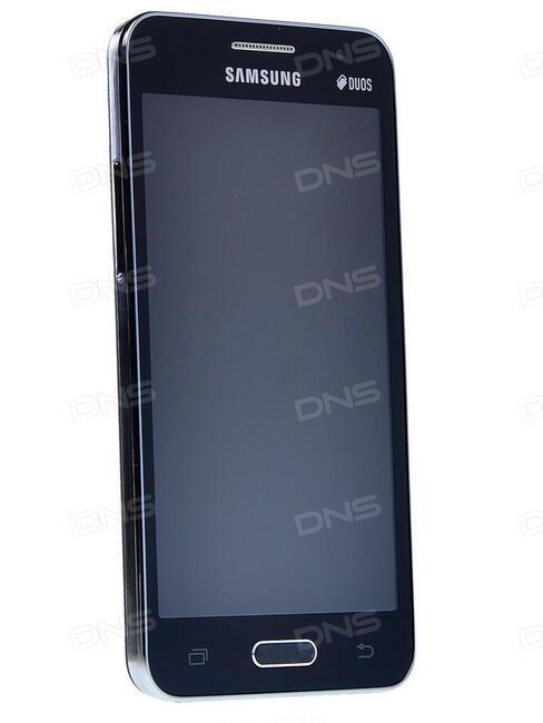 Samsung 355v драйвера скачать