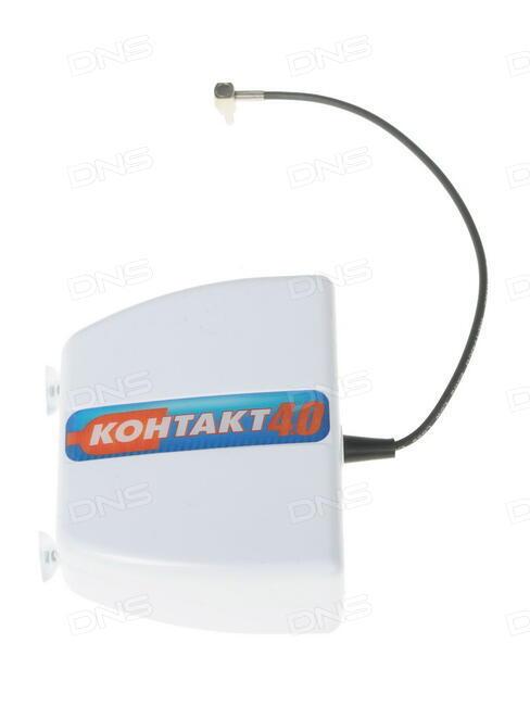 Скоростной 3G/4G-интернет у вас дома, на даче, в ...