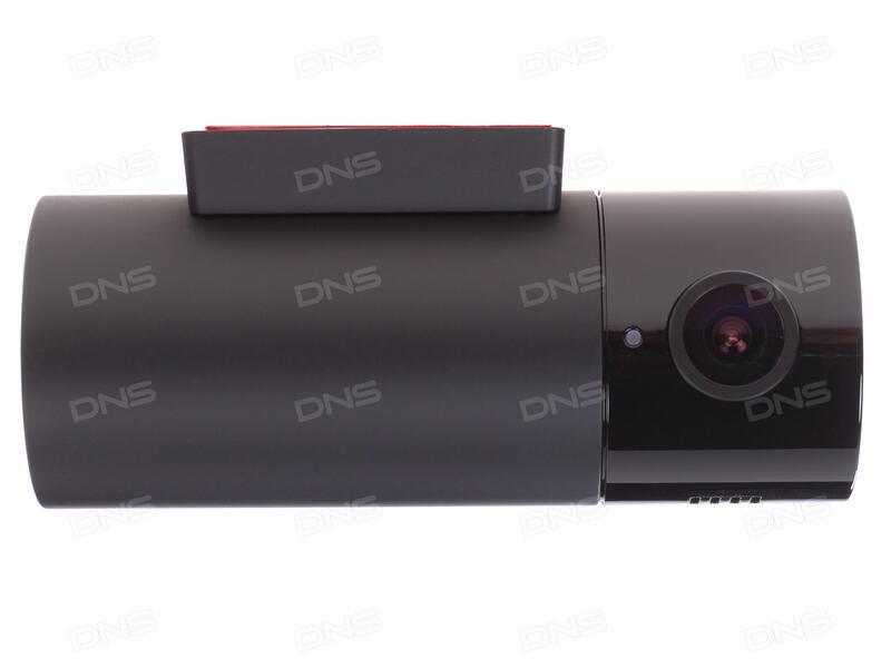 Видеорегистратор scr 930g supra