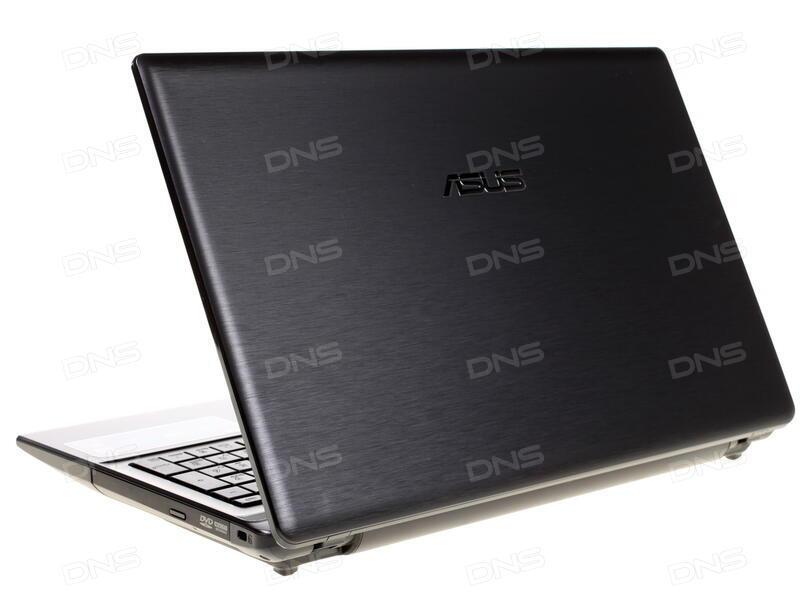 Драйвер wifi для ноутбука asus x55vd