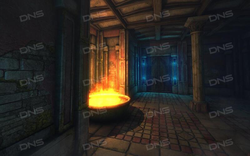 Рун магии онлайн игра
