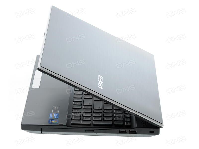Драйвера для ноутбука Samsung Np300e7a