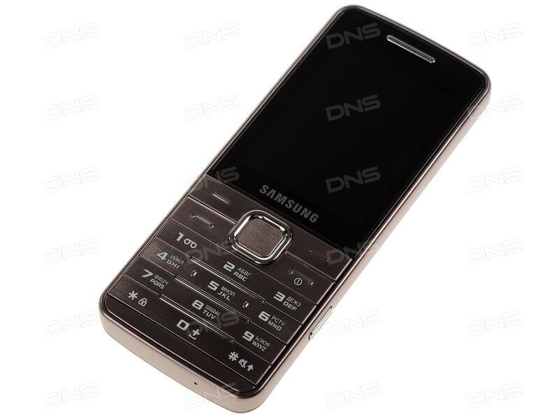 Драйвер на мобильный телефон samsung gt s5610