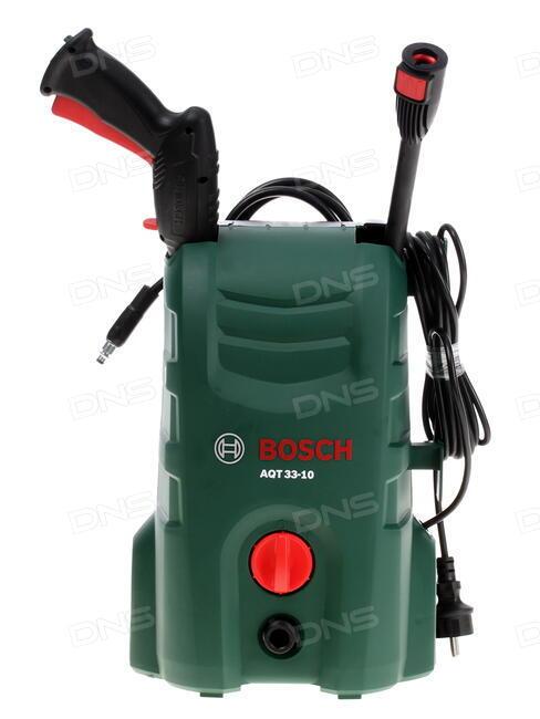 Инструкция Bosch Aqt 33-10 - фото 7