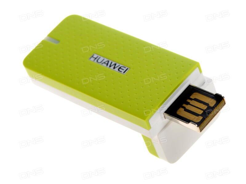 Huawei e369 quick start