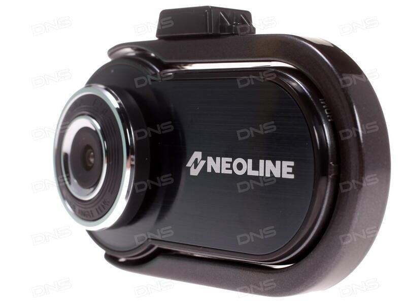 Neoline twist видеорегистратор отзывы