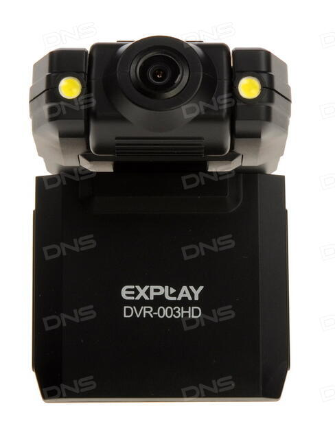 Видеорегистратор explay цена