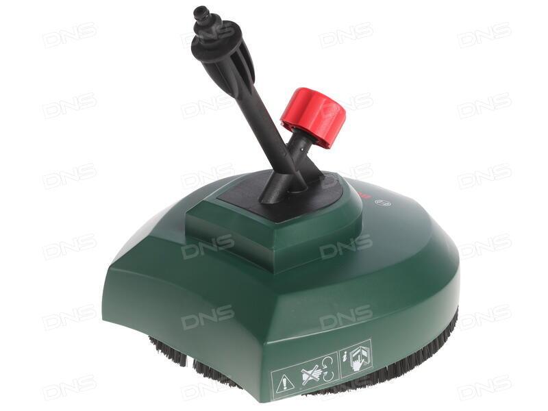 Bosch Насадка для натирания на терку Bosch MUZ8RV1 для мясорубки