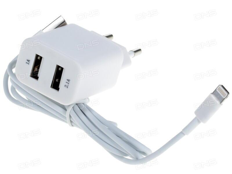 Фото ipad 2 как подключить зарядное