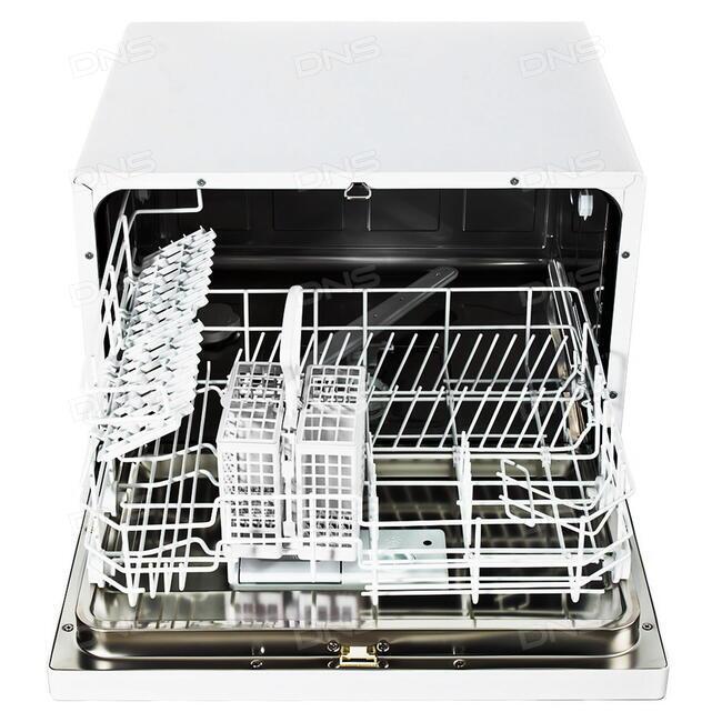 цена Купить доставкой от. посудомоечные компактные машины с