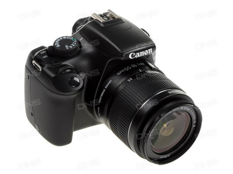 Фотоаппарат Canon Ds126131 Инструкция - фото 11