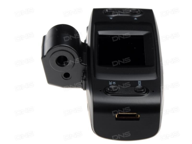 видеорегистратор Magiceye Hd50 инструкция - фото 8