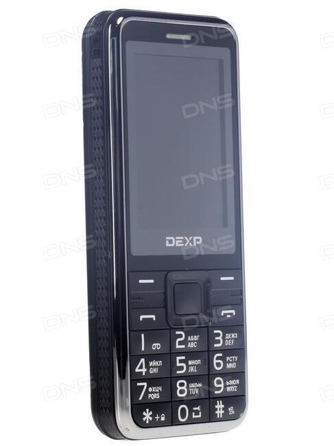 инструкция по эксплуатации телефона dexp larus m5